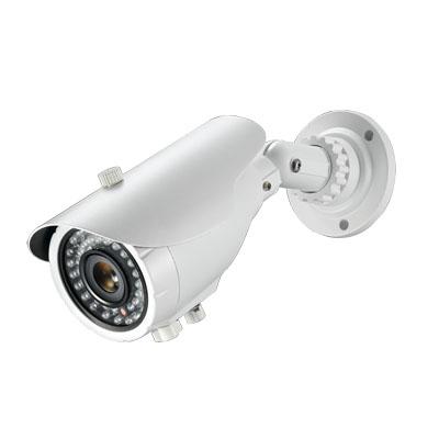 دوربین مدار بسته بولت با تکنولوژی مادون قرمز