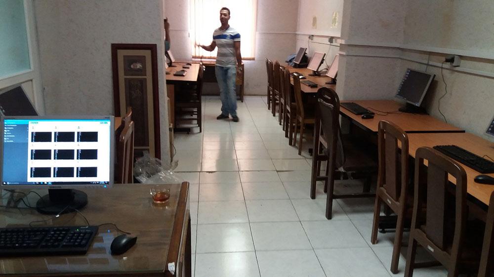 سایت مدرسه های تهران