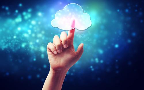 انتخاب روش های مناسب پردازش ابری