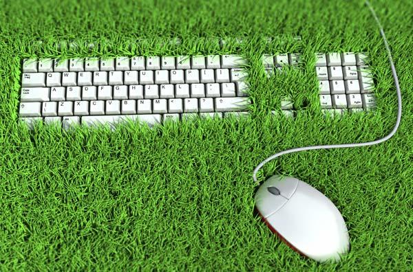 فناوری سبز