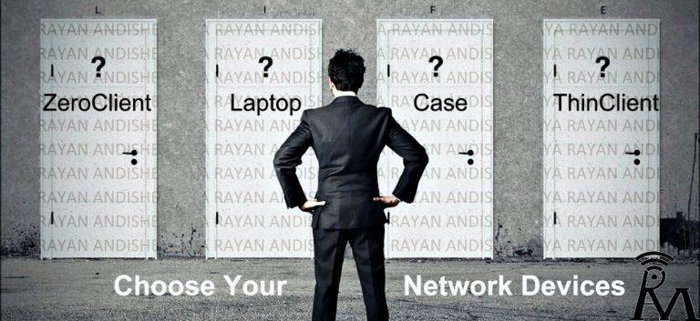 انتخاب-سیستم-مناسب-برای-تجهیز-شرکت