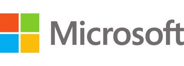 microsoft RDP protocol-رایانه