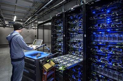 سرور پروتکل RDP