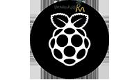 noobs installer- maya