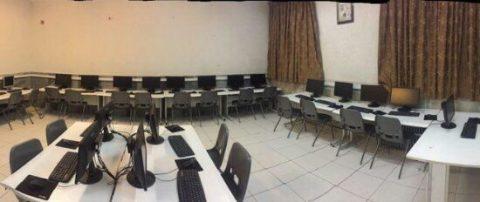 مدرسه راهیان فضیلت منطقه 2