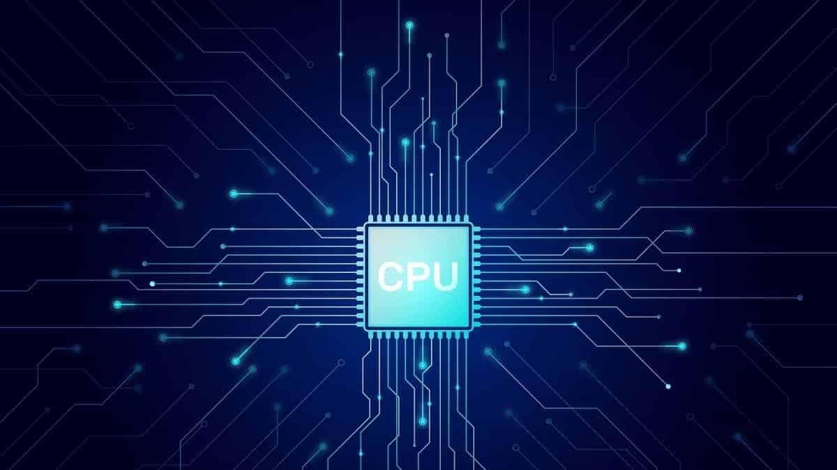 انواع-پردازنده