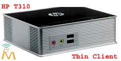 HP-T310-Zero-Client