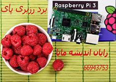 Optimized-raspberry-pi-boards-rayanandishe.ir