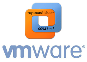 VMWare Workstation_rayanandishe.ir