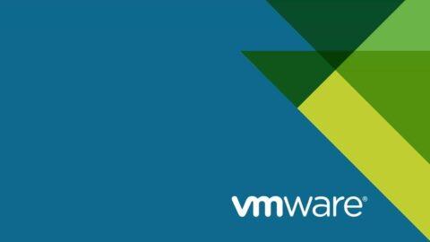نرم-افزار-VmWare