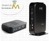 dellwyse-d200-thinclient