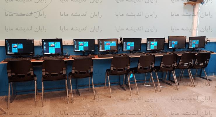 هوشمند-سازی-کارگاه-کامپیوتر