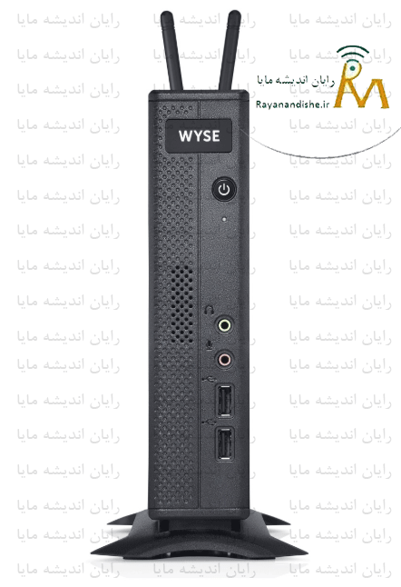 تین-کلاینت-dell-wyse-zx0-z90s7