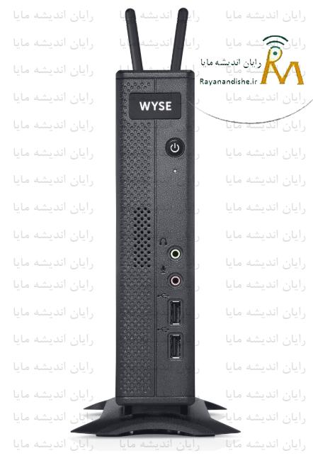 تین-کلاینت-dell-wyse-zx0-z90s7