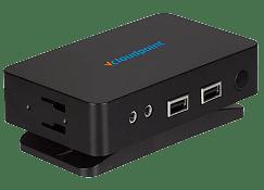 زیرو کلاینت vCloudPoint S100
