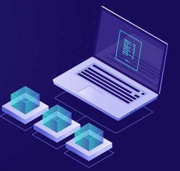 سرور برنامه یا Application Server چیست