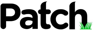 Multi user Patch