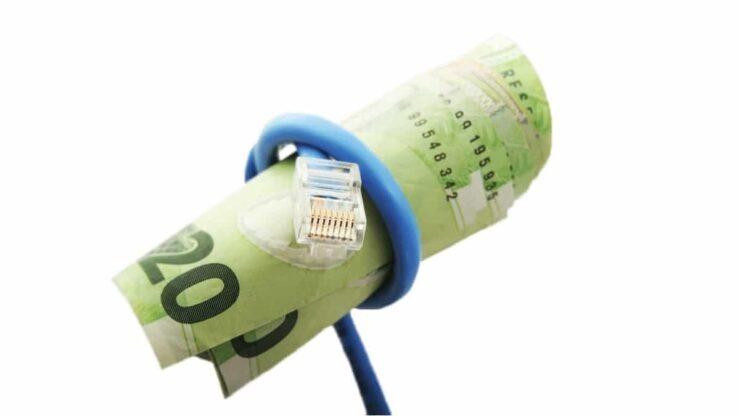 عوامل-تاثیر-گذار-بر-هزینه-خدمات-شبکه