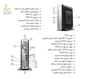 thin-client-specifications-hp-t730