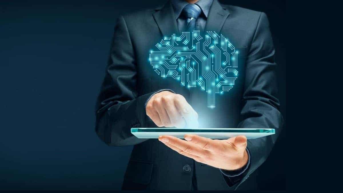 خدمات-شبکه-کامپیوتری-در-محل