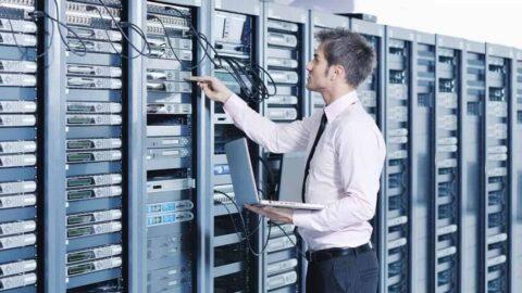 خدمات-شبکه-در-محل